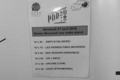 P_20180427_204916_vHDR_Auto_1