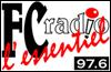 Logo_FC-Radio-mini