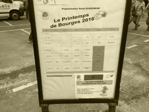 Affiche_stand_Bourges